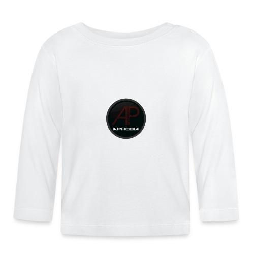 Logo Aphobia 6 - T-shirt