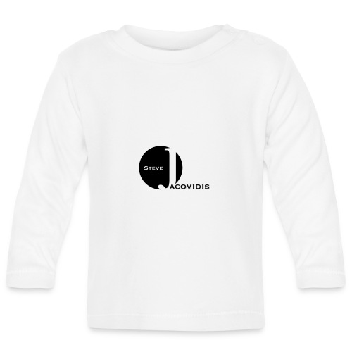Steve Jacovidis Premium - Baby Long Sleeve T-Shirt