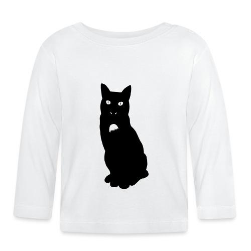 Knor de kat - T-shirt