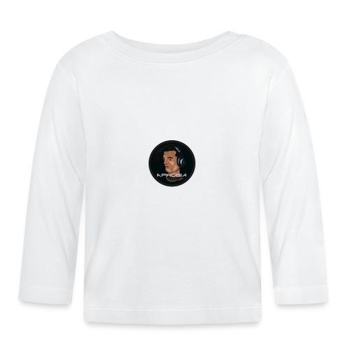 Logo Aphobia 4 - T-shirt