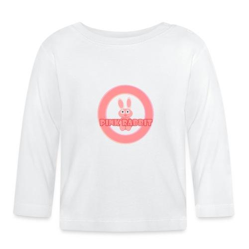 xts0030 - T-shirt manches longues Bébé