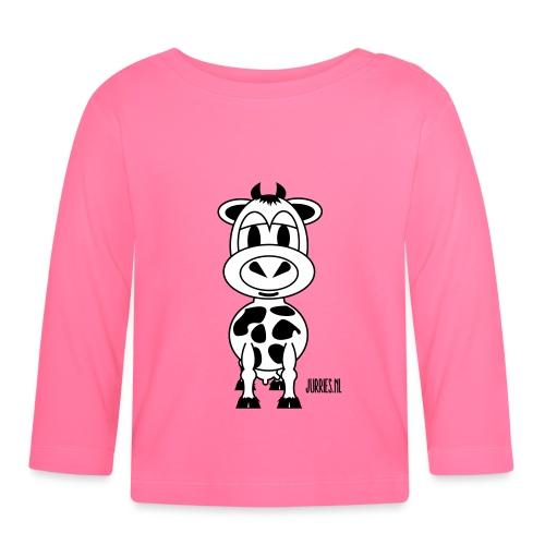 melle - T-shirt