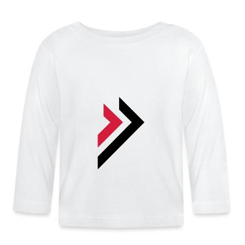 Logo de Sylmora - T-shirt manches longues Bébé