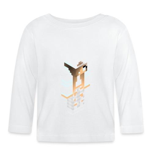 konijntjespower png - T-shirt