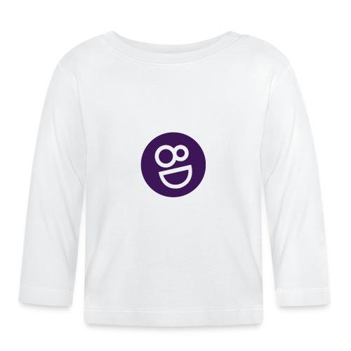 logo 8d - T-shirt