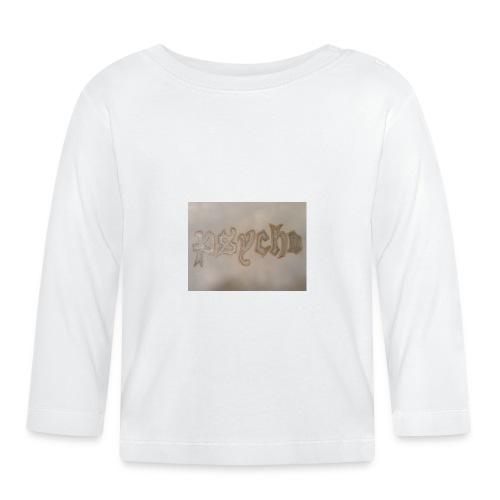Simon Psycho Artist - T-shirt
