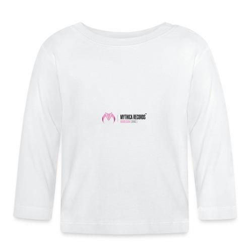 Mythica Records Bubblegum Beschrijving - T-shirt