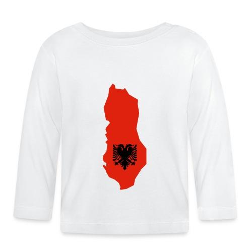 Albania - T-shirt