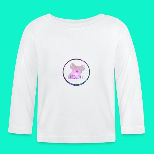 K LESEDI's - T-shirt