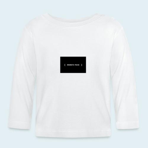 drama queen sweet summer dress - T-shirt