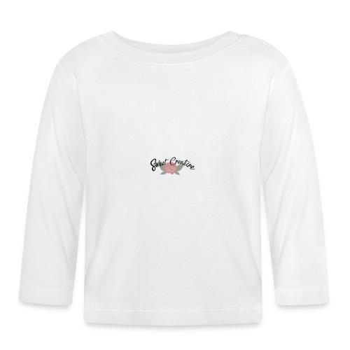 Sweet Creature - T-shirt