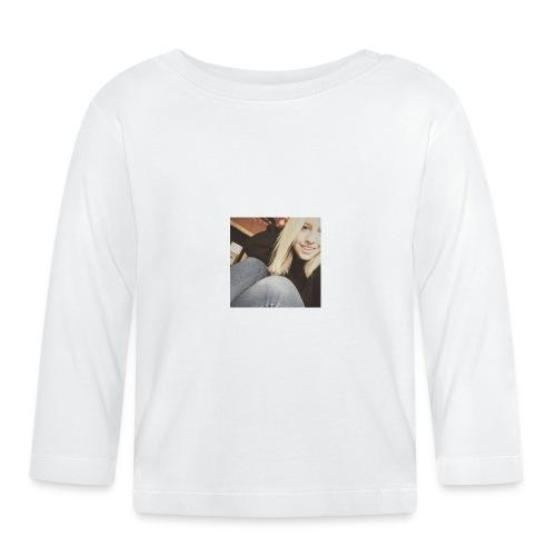 Dee-comegetfashion - T-shirt