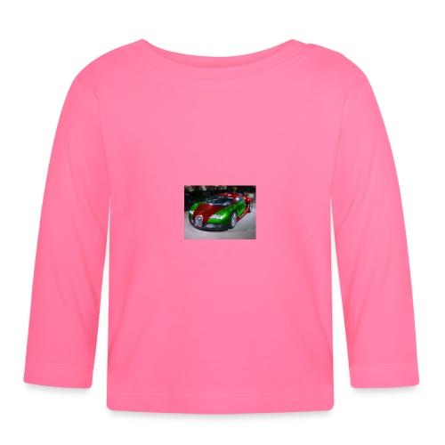 2776445560_small_1 - T-shirt