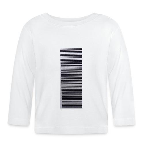 MAYA - T-shirt manches longues Bébé