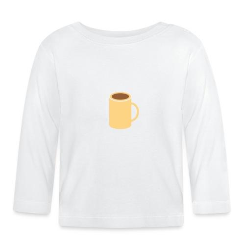 PVK 2 png - T-shirt