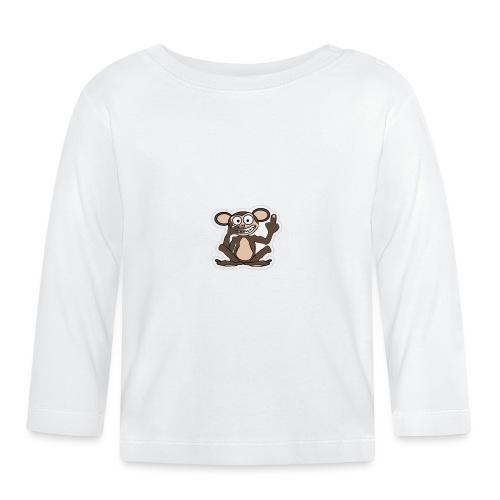 aap - T-shirt