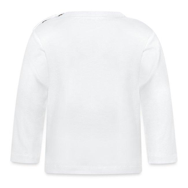 Xylon Guitars Premium T-shirt
