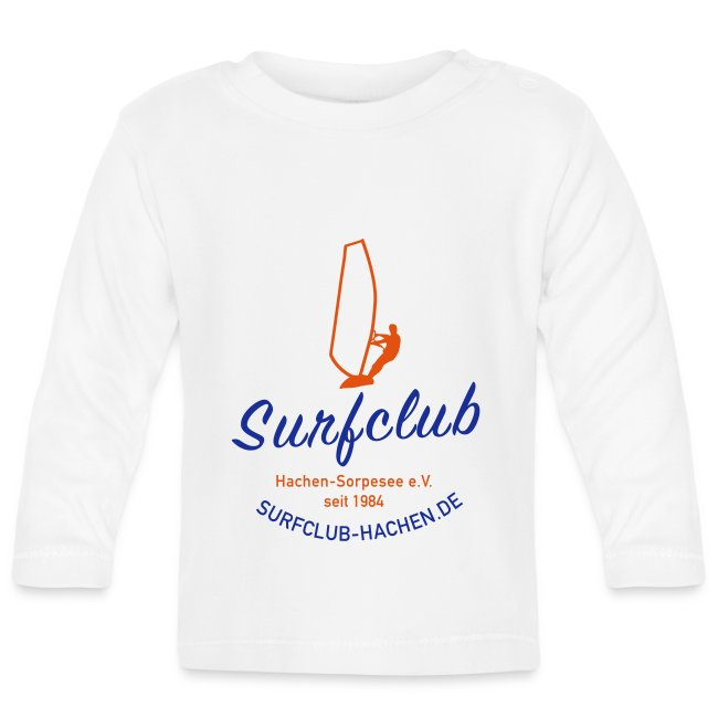 logo_surfclub_farbe_RZ
