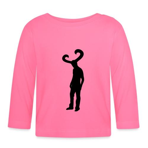 KC - T-shirt