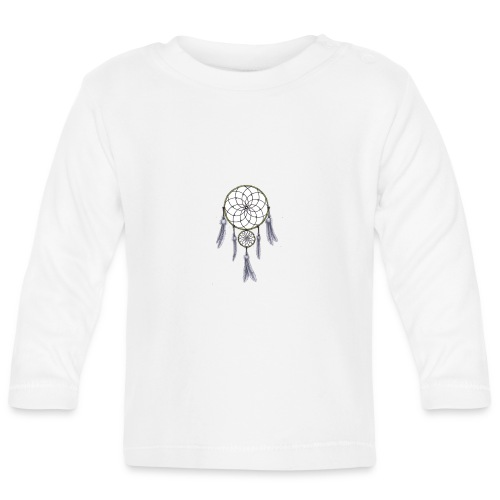 Cut_Out_Shapes_Pro_-_03-12-2015_10-31-png - Langærmet babyshirt