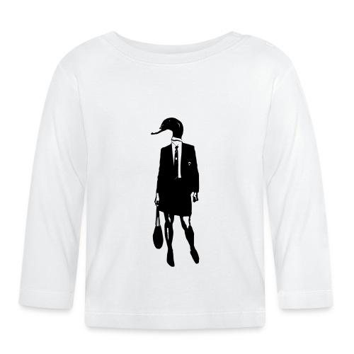Duck - T-shirt