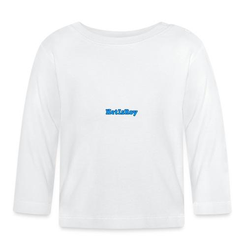 HetIsRoy - T-shirt
