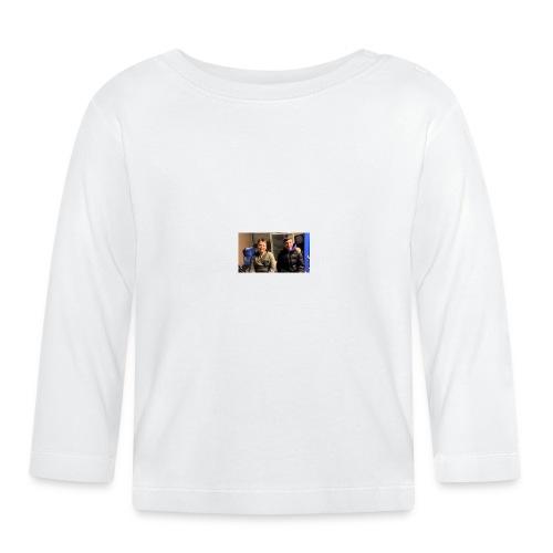 hoesje mobiel - T-shirt