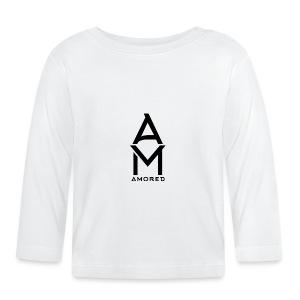 Amored Classic Design - T-shirt