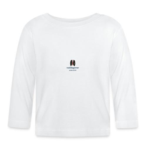 roeldegamer - T-shirt