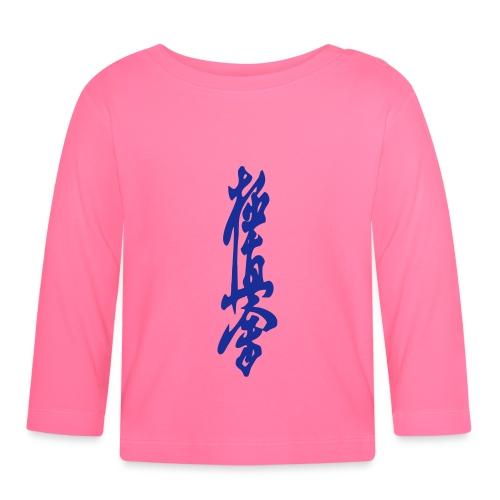 KyokuShin - T-shirt