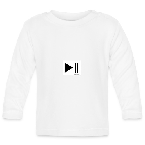 play-and-pause-button-300x253 - T-shirt
