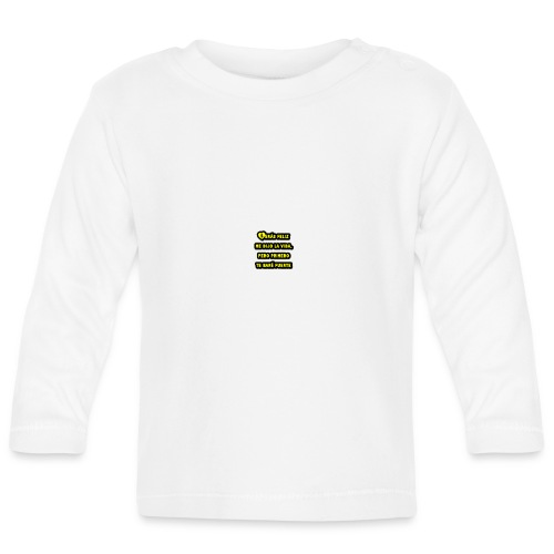2016-29-7--21-26-47jpeg_phixr - Camiseta manga larga bebé