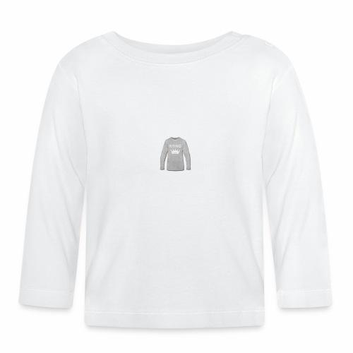 K1ING - t-shirt mannen - T-shirt