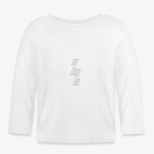 ZZ ZependeZ Shirt T-shirts - T-shirt