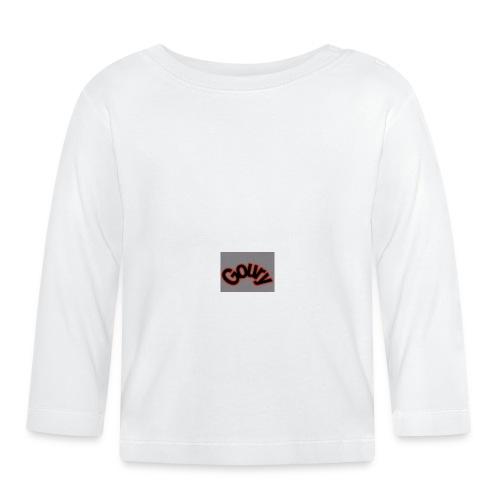 DF7644A4 0BAA 498F A5FF 7FDF8FFFBED2 - T-shirt