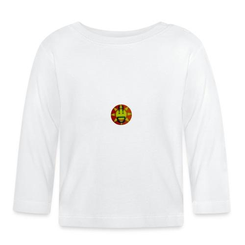 Jochem Van Duijnhoven - T-shirt