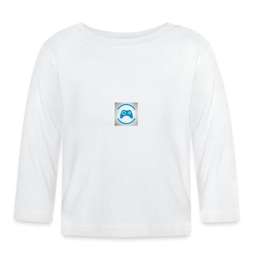 mijn logo - T-shirt