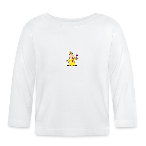 clowntje - T-shirt