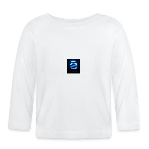 ZAMINATED - Baby Long Sleeve T-Shirt