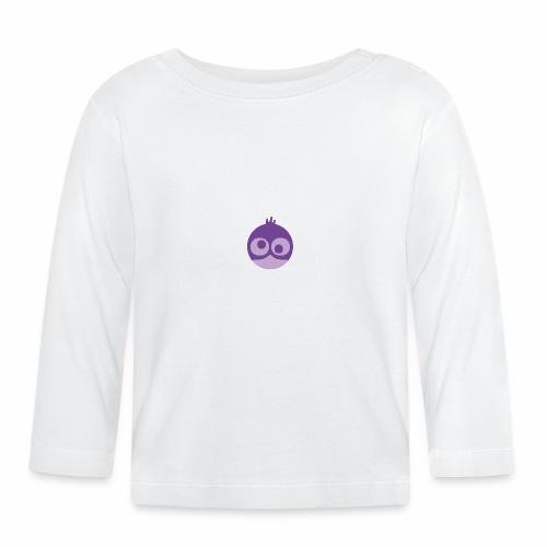 abstrusegoose #02 - Baby Langarmshirt