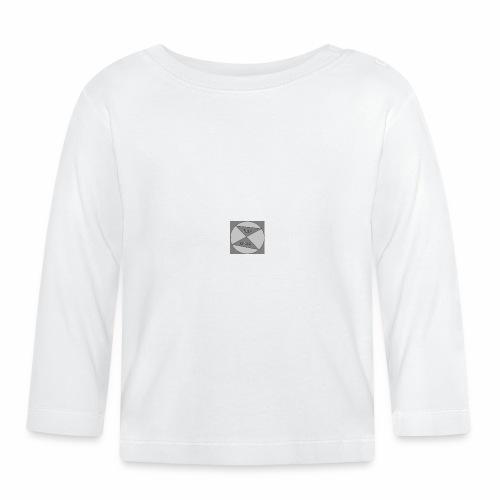 Anti-kikoo - T-shirt manches longues Bébé