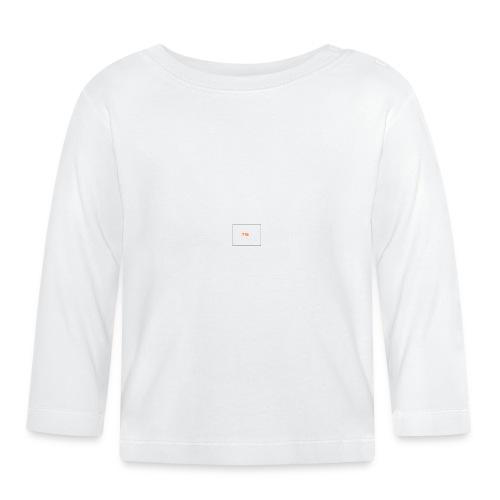 tg shirt - T-shirt