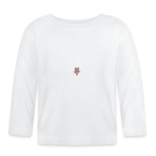 Hummer Squad für alle Hummer Fans - Baby Langarmshirt