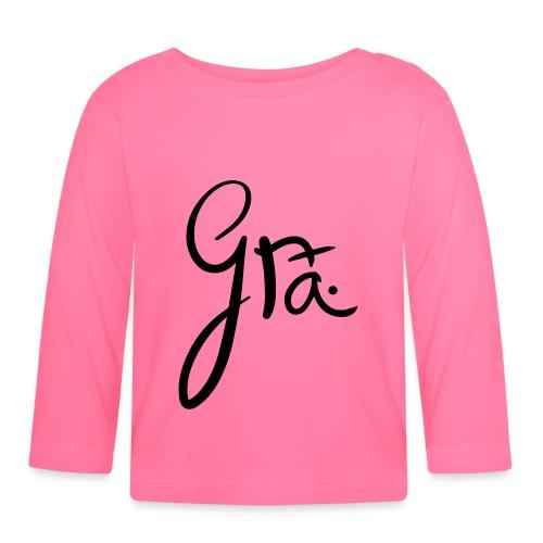 logo-trans-ai - T-shirt