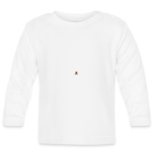 Abc merch - Baby Long Sleeve T-Shirt