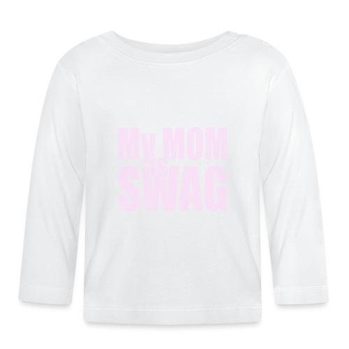 Swag Pink - T-shirt