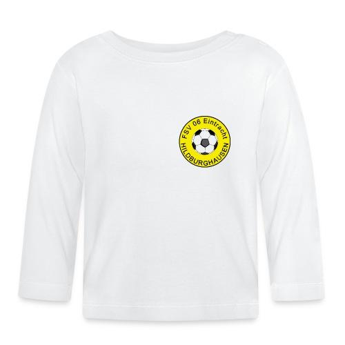 Hildburghausen FSV 06 Club Tradition - Baby Langarmshirt
