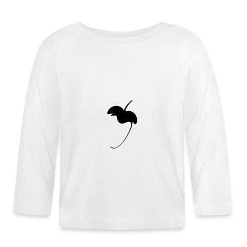 Fl Studio Black - Baby Long Sleeve T-Shirt