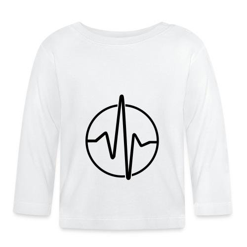 RMG - Baby Langarmshirt
