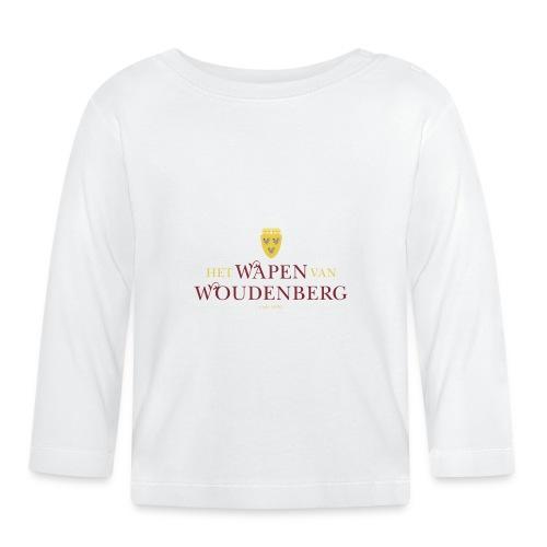 DKA_WvW_PNG - T-shirt